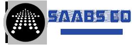 SAABS CO